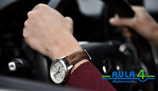 Consejos para mejorar la conducción