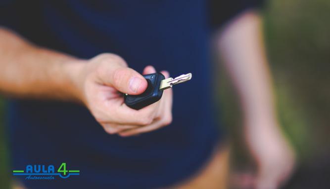 No conduzcas bajo los efectos del alcohol