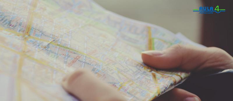 Además de tu ruta, prepara tu coche para un viaje largo