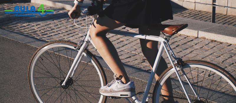 proteccion-ciclistas